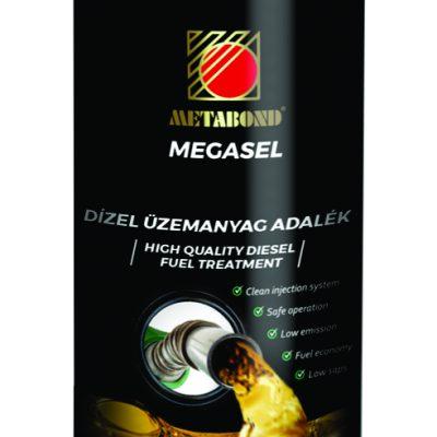 Metabond - Megasele